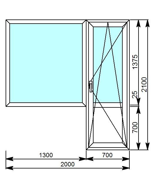 течение высота картинки по размеру окна нитки делались тонко